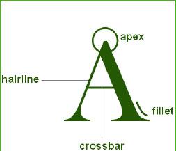 gambar desain grafis