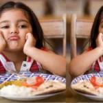 Cara Meningkatkan Nafsu Makan Anak Dengan Ramuan Alami