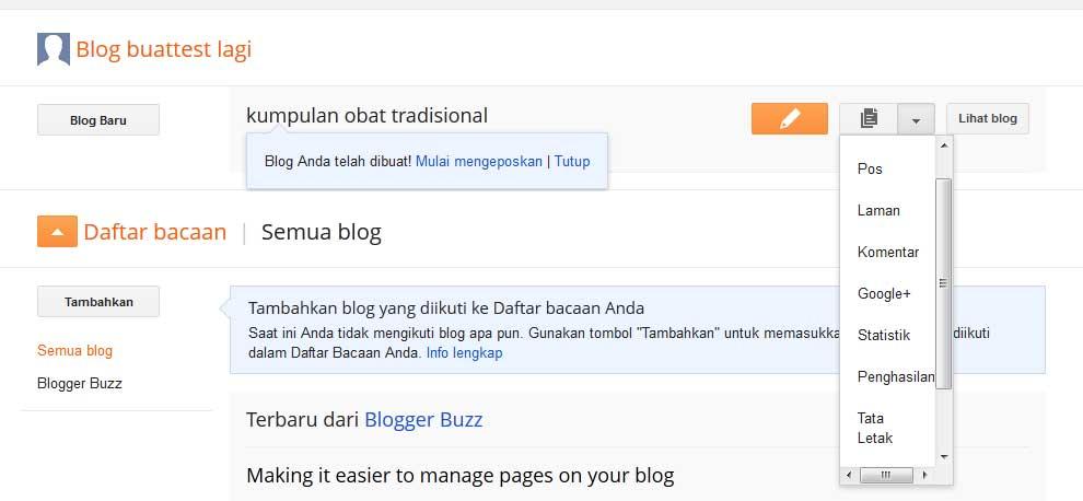 gambar artikel blogger.com