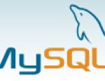 download mysql ebook gratis