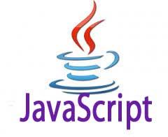 gambar logo javascript