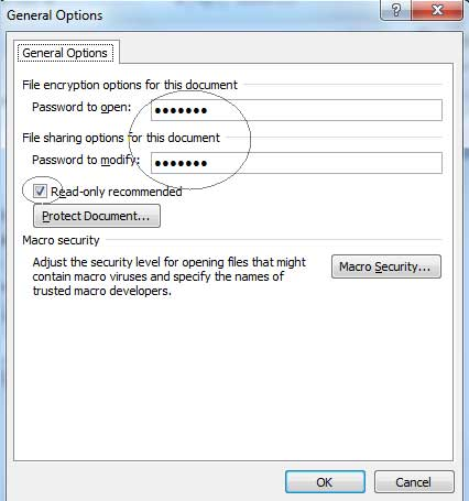 gambar buat password