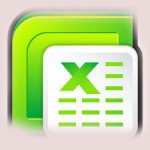 tutorial excel 2007