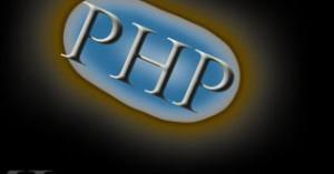 gambar pengertian php