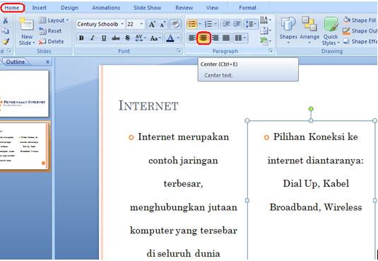 gambar slide 3