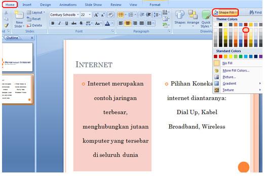 gambar slide 5