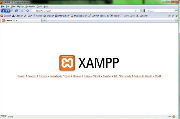 gambar xampp10