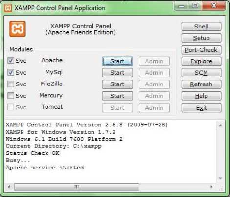 gambar xampp9