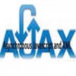 Basic yang Diperlukan Untuk Belajar AJAX