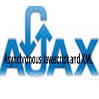 gambar ajax