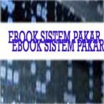 Tutorial Sistem Pakar