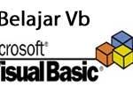 gbr logo vb