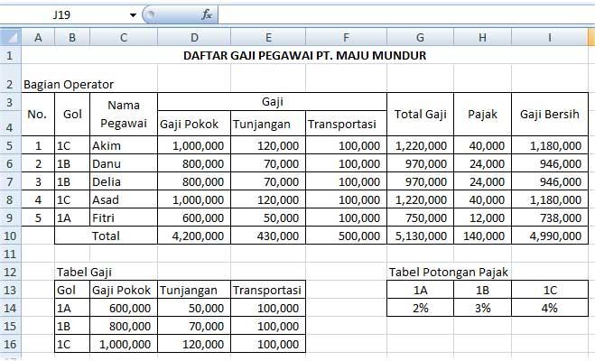 Hlookup In Excel 2007 Pdf