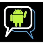 Sejarah Android dan Perkembangannya dari Masa ke Masa