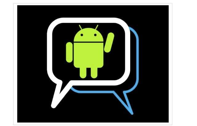 gambar android fitur canggih