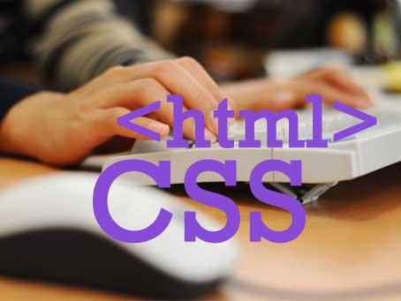 gambar ebook belajar html dan css