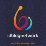 idblognetwork menyediakan ppc, pbr, artikel backlink, job review