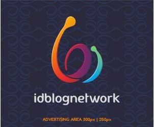 idblognetwork menyediakan ppc, pbr, artikel backlink, job review
