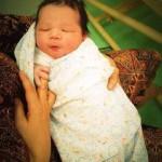 Jurnal TI ~ Sistem Pakar Diagnosa Penyakit Bayi Baru Lahir Berbasis Web