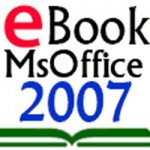 Panduan Belajar Microsoft Office 2007