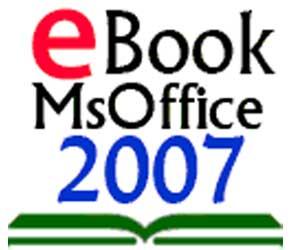 ebook panduan belajar microsoft office 2007 gratis