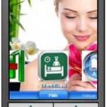 Jurnal TI: Penerapan Algoritma Generate And Test Pada Sistem Pakar Berbasis Mobile Untuk Mendiagnosa Masalah Kulit Wajah