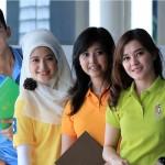 Executive Class, Sebuah Pilihan Ditengah Mahalnya Biaya Kuliah