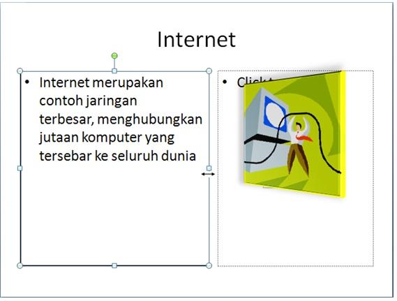 slide powerpoint langkah ketigabelas