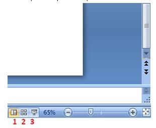 slide powerpoint langkah keduapuluh lima