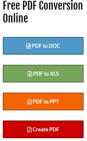 pdf to docx online nitro