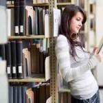 Buku Seperti Apa, yang Bisa dijadikan Sumber Pembuatan Skripsi Sistem Pakar