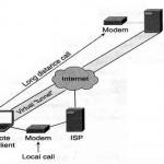 Materi Lanjutan Keamanan Komputer, Belajar Mengamankan Informasi (Final)
