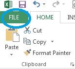 tab-file-2013