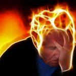 8 Cara Berdamai dengan Stres