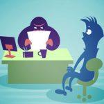 Waspada Penipuan Lowongan Kerja Online, Baca dan Kenali Cirinya!