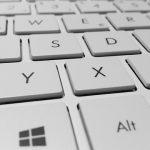 Materi Ujian Praktek Komputer, Erat Kaitannya dengan Kesempatan Kerja?