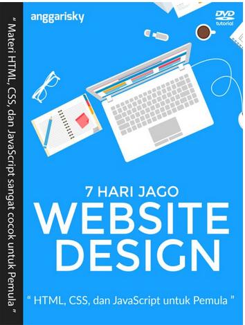 7hari-jago-website