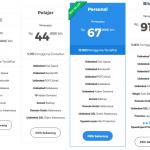 harga hosting niagahoster